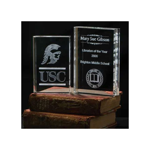 University of Southern California Souvenirs